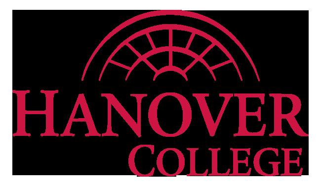 Hanover_college_logo