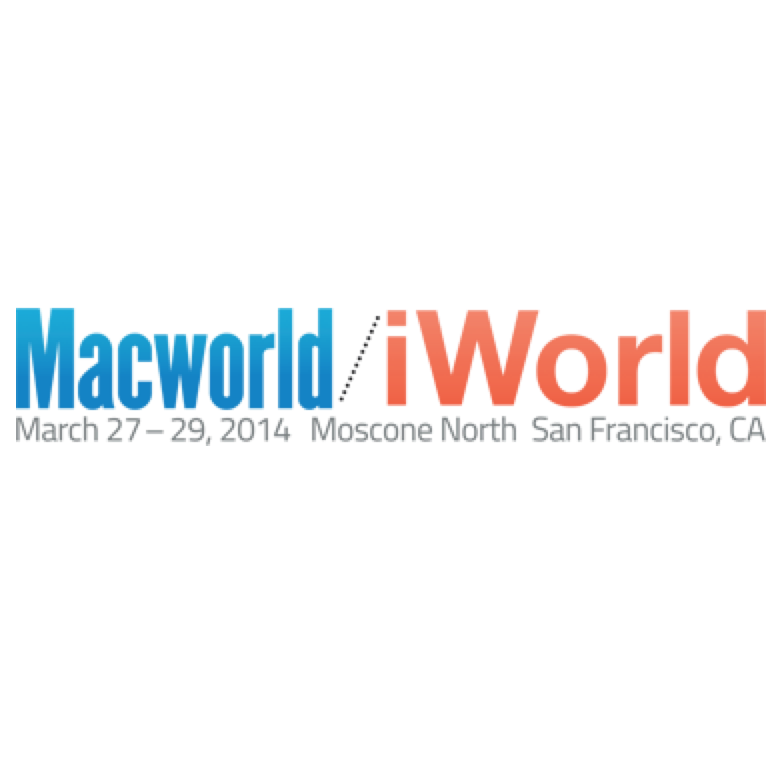 MacWorld_Logo_March_2014