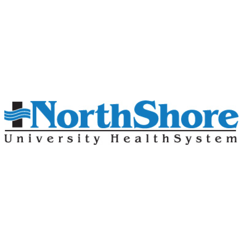 NorthShore_University_Health_System