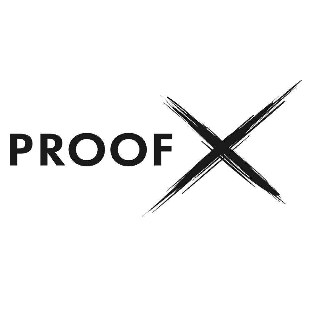proofX_logo