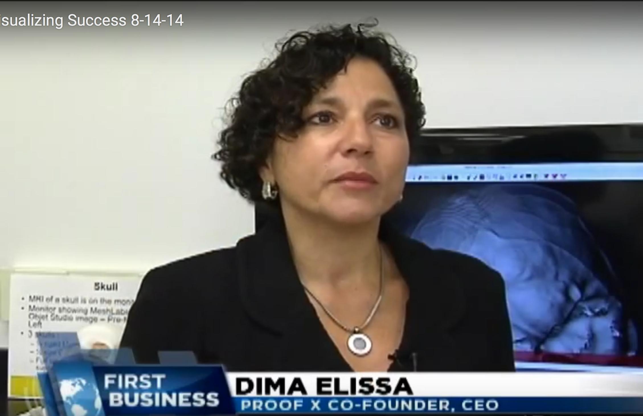 Dima_Elissa-Business_First