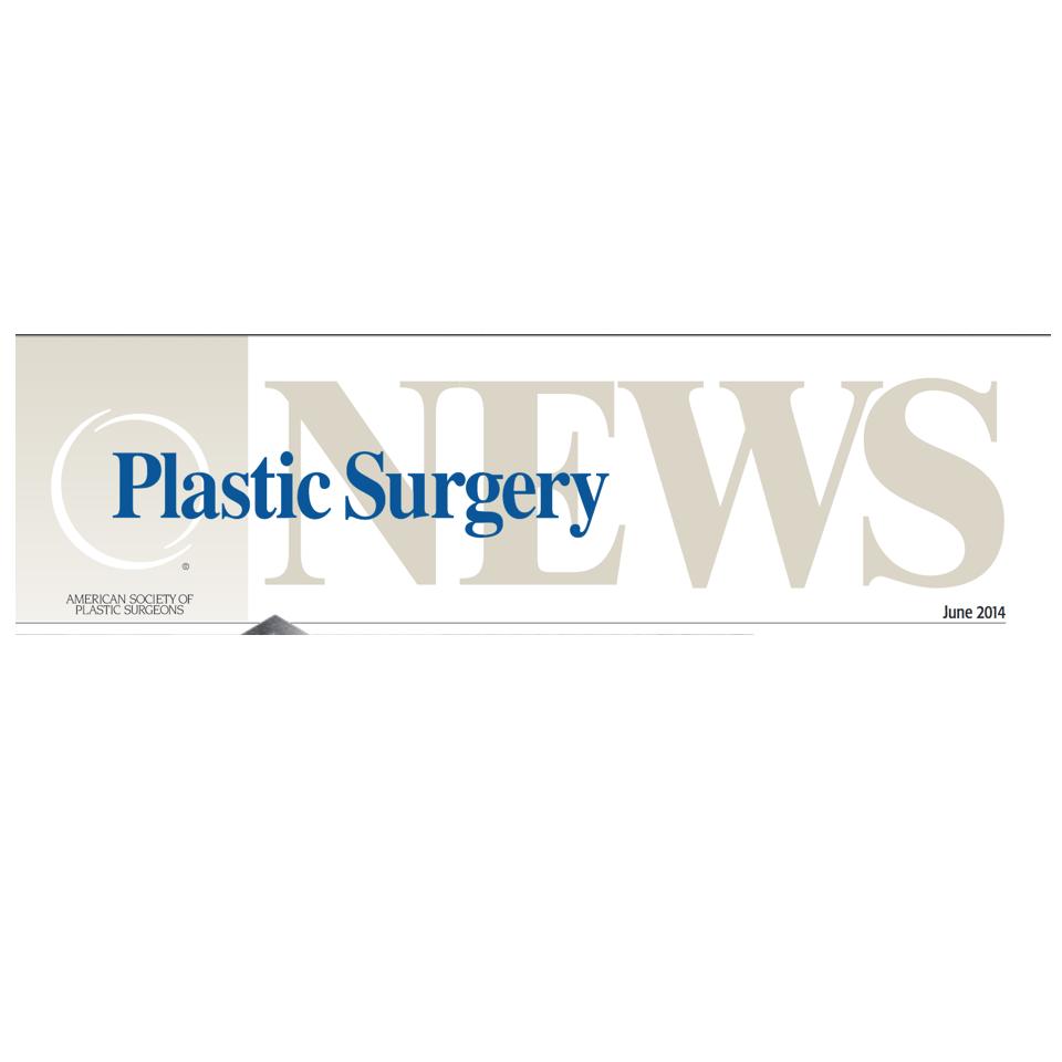 Dima_Elissa_Plastic_Surgery_News