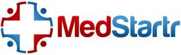 Medstartr_logo_small