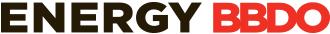 BBDO_Energy_Logo