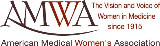 AMWA-Logo-F