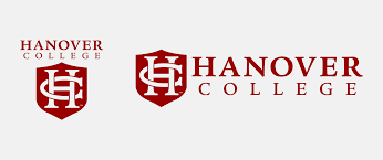 Hanover_College_Logo1