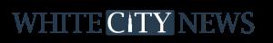 white_city_news