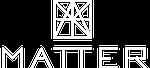 matter-logo