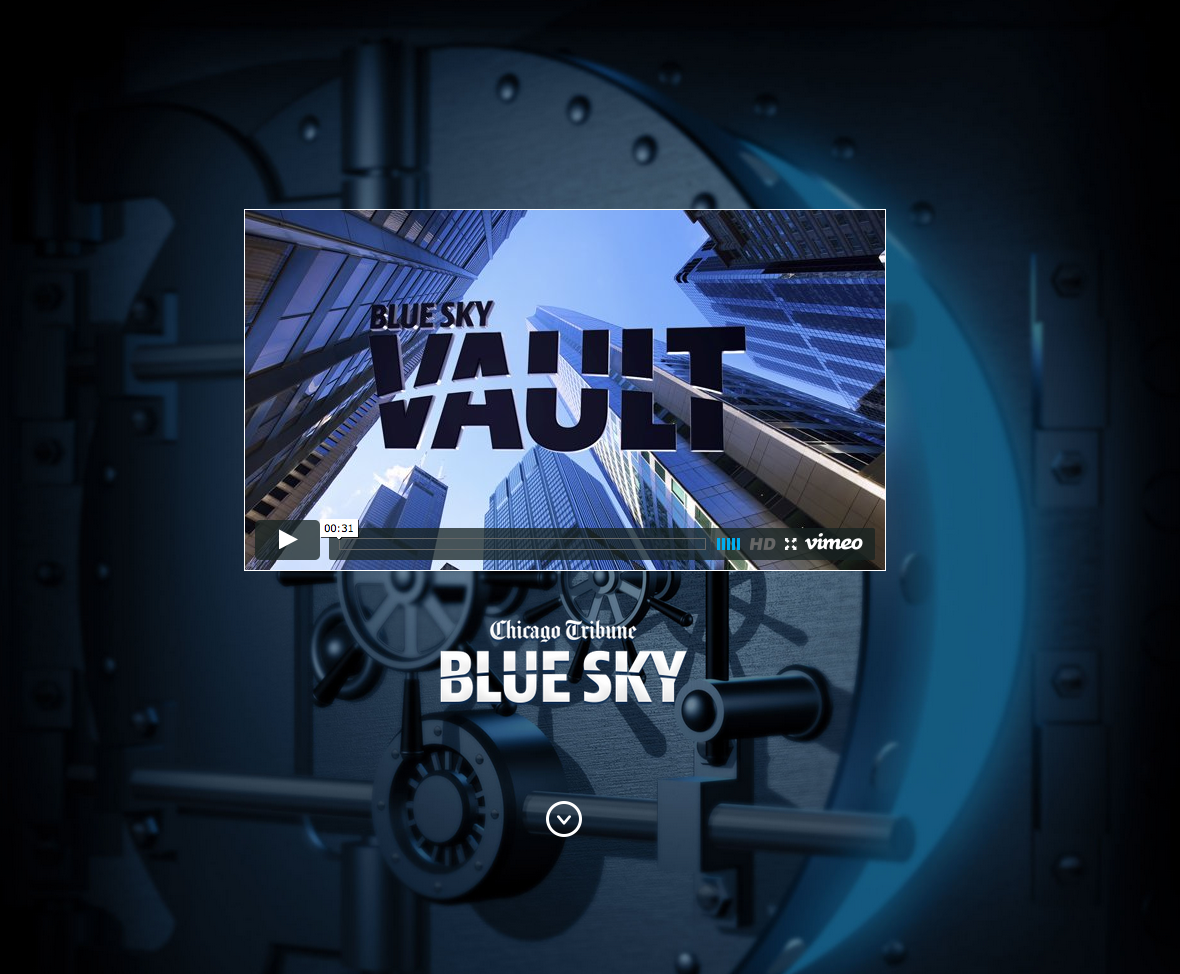 BlueSky_Vault