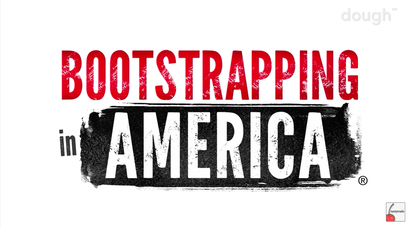 vismed•3d-bootstrapping-in-america