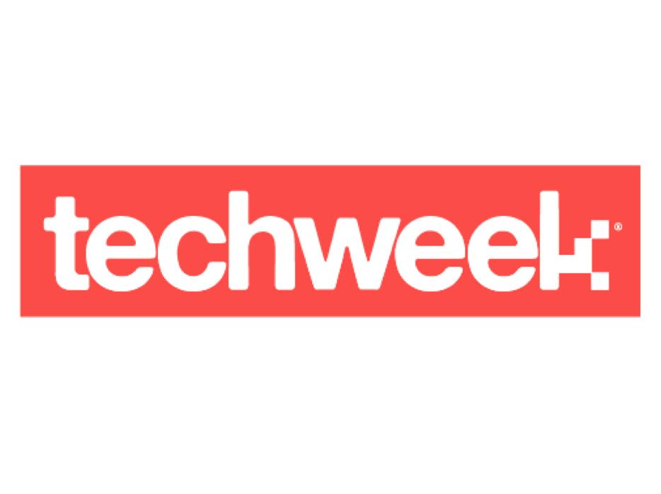 techweek_logo