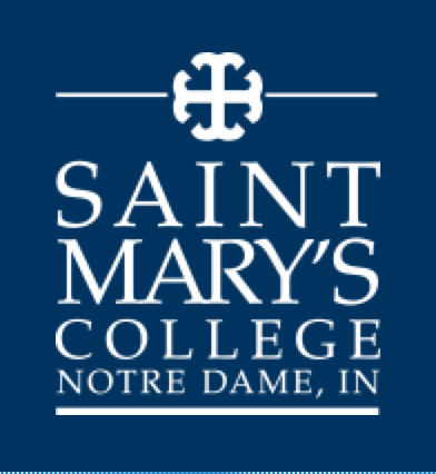 StMarysLogo_blue