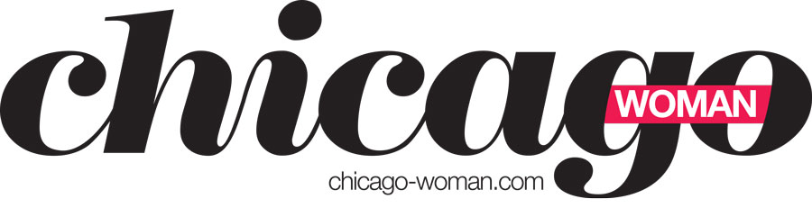 CHICAGO-WOMAN