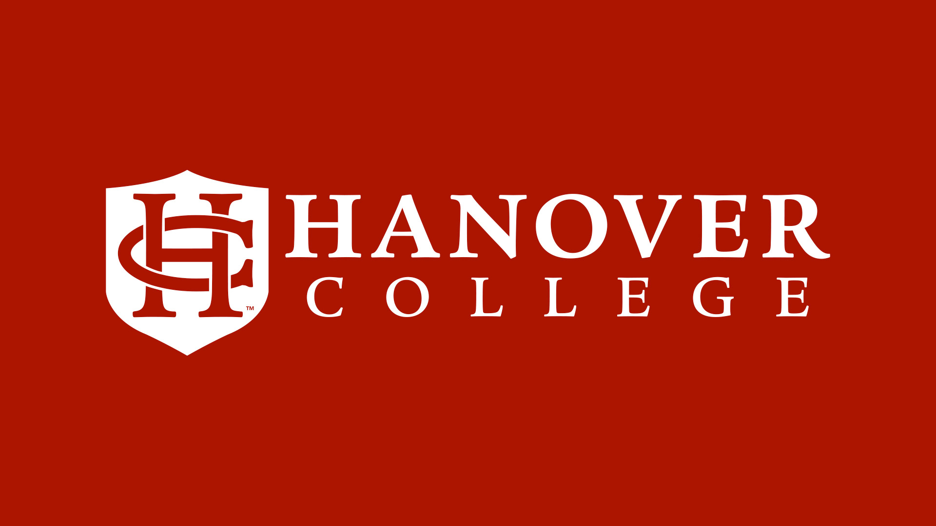 Hanover_College_new-logo-article-featured-image